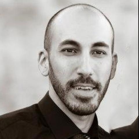 Eli Ganim