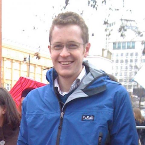 Matt Galloway