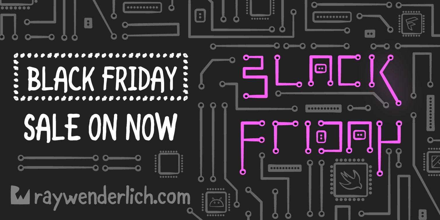Black Friday Sale: Ultimate Pro Subscriptions for Just $299/year [FREE]