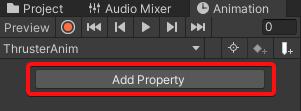 animation-add-property-unity2d