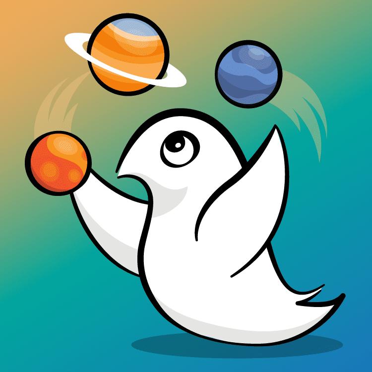 SceneKit 3D Programming for iOS: Getting Started